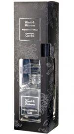 Giftpack Serie 1500