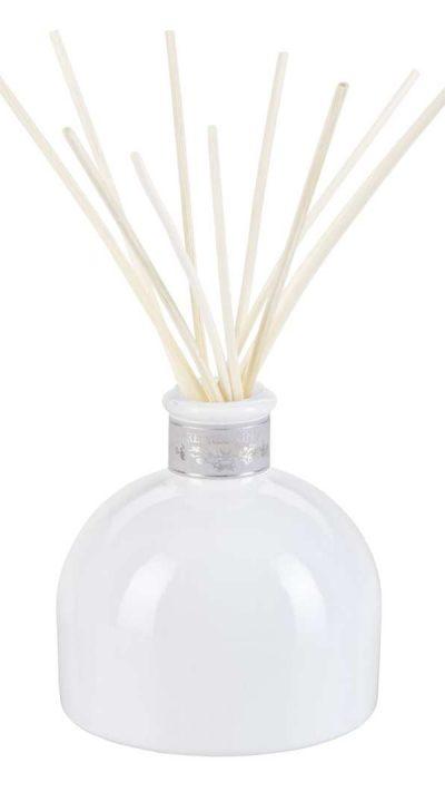 Aromatherapie Refreshing Diffuser 200ml