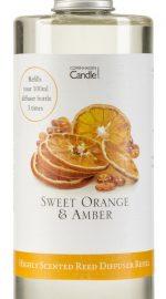 R1707 Sweet Orange Nachfüllung