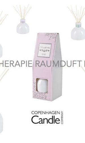 Aromatherapie Raumduft Diffuser